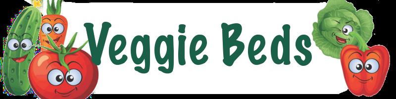 Veggie Beds Logo