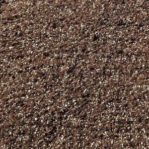 premium soil mixture